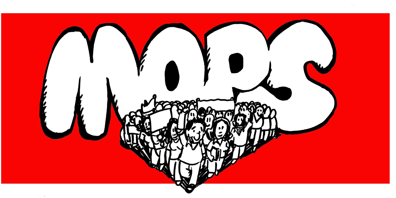 mops-2013-simbolo.jpg